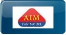 AIM Fan