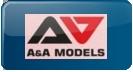 A & A Models