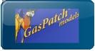 Gaspatch