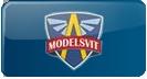 Modelsvit