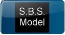 SBS Decals