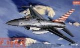 ACADEMY 1/48 Lockheed-Martin F16A/C Fighting Falcon