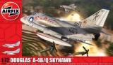 AIRFIX 1/72 Douglas A4B/Q Skyhawk