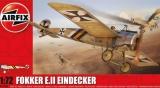 AIRFIX 1/72 Fokker E-II Eindecker