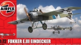 AIRFIX 1/72 Fokker E-III