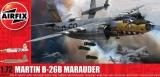 AIRFIX 1/72 Martin B26B Marauder