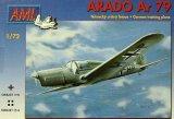AML 1/72 Arado Ar79