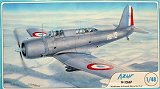 AZUR 1/48 Vought V156F