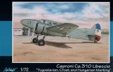 AZUR 1/72 Caproni Ca310 export