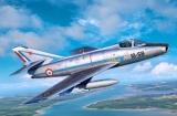 AZUR-FRROM 1/72 Dassault Super Mystère B2