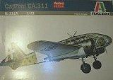 ITALERI 1/72 Caproni Ca311