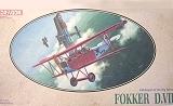 DRAGON 1/48 Fokker D-VII