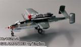 DRAGON 1/48 Heinkel He162A2
