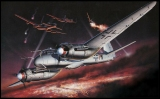 DRAGON 1/48 Junkers Ju88G6