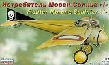 EASTERN EXPRESS 1/72 Morane-Saulnier type I