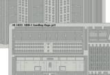 EDUARD 1/48 Douglas SBD1 volets