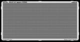 EDUARD 1/72 Grillage 4x4