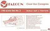 FALCON 1/48 Chasseurs 2° GM