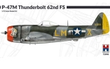 HOBBY 2000 1/72 Republic P47M