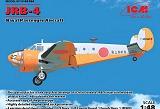 ICM 1/48 Beechcraft JRB4