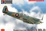 KOPRO 1/72 Supermarine Seafire MkIB