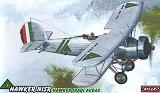 KORA 1/72 Hawker Audax Irak
