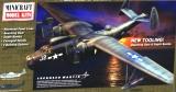MINICRAFT 1/72 Martin PBM5 Mariner