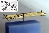 MINIWORLD 1/72 mitrailleuse Vickers MkI