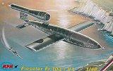 MPM 1/48 Fieseler Fi103