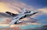 REVELL 1/48 Panavia Tornado F3 ADV
