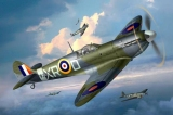 REVELL 1/48 Supermarine Spitfire MkII
