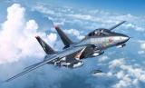 REVELL 1/72 Grumman F14D Super Tomcat
