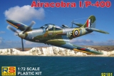 RS MODELS 1/72 Bell P400 / Airacobra MkI