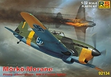 RS MODELS 1/72 Mrk-Morane