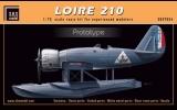 SBS Model 1/72 Loiré 210 proto