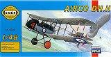 SMER 1/48 Airco DH2