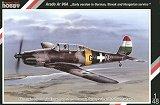 SPECIAL HOBBY 1/48 Arado Ar96A