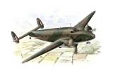SPECIAL HOBBY 1/72 Lockheed C60 Lodestar