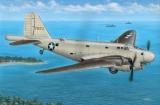 SPECIAL HOBBY 1/72 Douglas B18B Bolo ASW