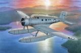 SPECIAL HOBBY 1/72 Northrop Delta MkII