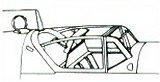 """SQUADRON 1/72 Messerschmitt Bf109G-K """"Erla"""""""