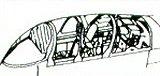 SQUADRON 1/72 Heinkel He219A5
