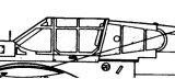 SQUADRON 1/72 Curtiss P40E