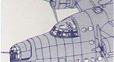 SQUADRON 1/72 Short Sunderland