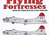 SUPERSCALE 1/72 Boeing B17G