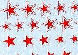 TECHMOD 1/48 URSS étoiles pt.1