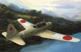 WINGSY KITS 1/48 Mitsubishi Ki51 Sonia