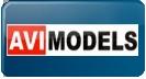 AVI-Models