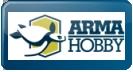 Arma Hobby