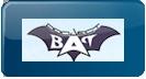 Bat Project